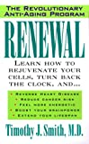 Renewal, Timothy J. Smith, 0312972091