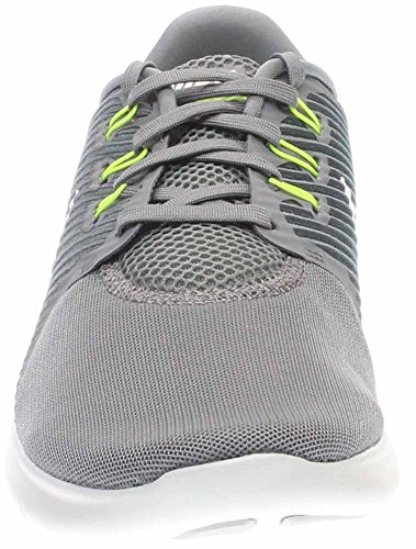 Grey Shoe Women's White Dark Cool Free CMTR Running Grey NIKE Volt RN UOB4q