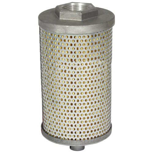 FORKLIFT HYDRAULIC FILTER 214A7-52081