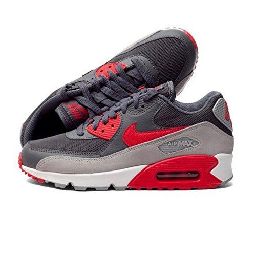 Nike Air Max 90 womens (USA 7) (UK 4.5) (EU 38)