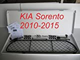 Cheap Dog Guard, Pet Barrier Net and Screen RDA65-M8 for KIA Sorento, car model produced from 2010 to 2015, for Luggage and Pets