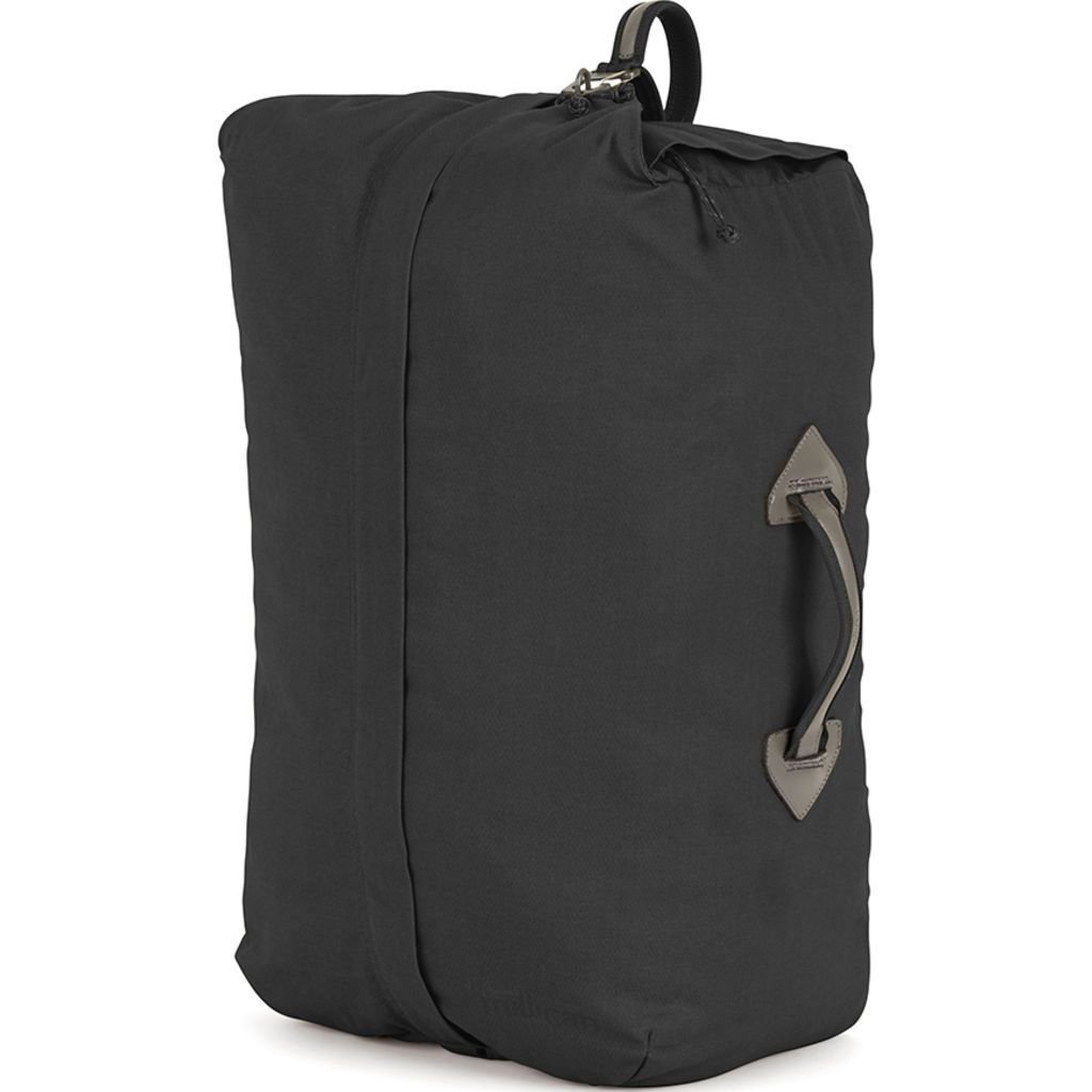 Millican Miles the Duffel Bag 40L | Graphite