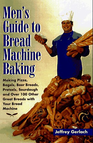 100 great breads - 8