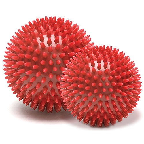 Merrithew Massage Ball Combo Pack product image