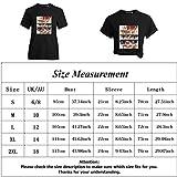 Peoria My Hero Academia T-Shirt, Japanese Anime