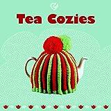 Tea Cozies (Cozy)