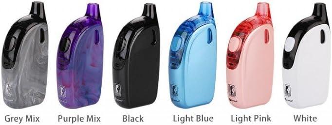 E-liquide Ekoms
