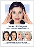 Instant Face, Neck and Eye Lift