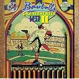 Baseball's Greatest Hits II: Let's Play