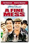 A Fine Mess (Sous-titres fran�ais)