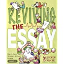 Reviving The Essay: How To Teach Structure Without Formula