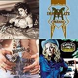Best of Madonna