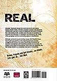 Real, Vol. 3