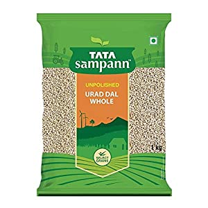 Buy Whole Urad Dal,
