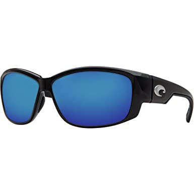 34f1bfd0405c4 Amazon.com  Costa Del Mar Luke Sunglasses