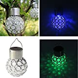 Decoration Solar Power LED Candle Light Electronic Solar LED Lamp Night Light Powered-Plastic Solar Energy Candle Light for Home Romantic Style