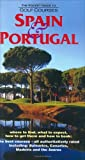 The Pocket Guide to Golf Courses : Spain and Portugal