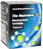 Neutralizer Banish Odor Replacement Cartridge by Neutralizer