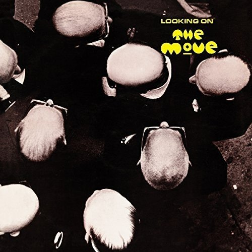 Looking On: 2CD Deluxe Expanded Edition