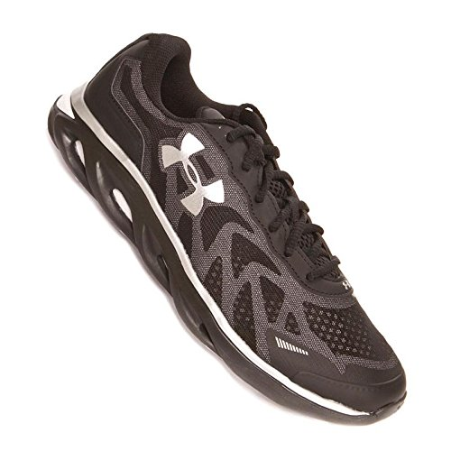 under armour spine shoes - 5