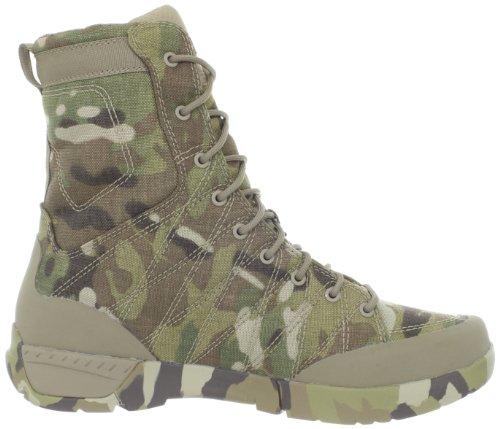 Amazon.com   Danner Men's Melee 8-Inch Work Boot, Multi/Camoflouge ...