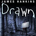 Drawn | James Hankins