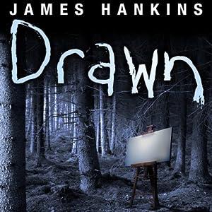 Drawn Audiobook