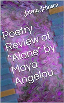 a review of the poem america by maya angelou On the pulse of morning is a poem by writer and poet maya angelou that she read at the first inauguration of president bill clinton on january 20, 1993 with her public recitation, angelou became the second poet in history to read a poem at a presidential inauguration, and the first african american and woman (robert.