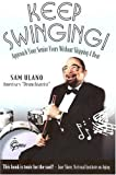 img - for Keep Swinging book / textbook / text book