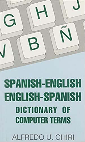 English | 20 Best Free Download Ebook Sites  | Page 3