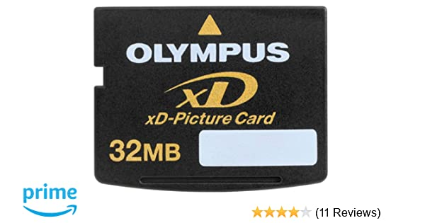 White Electronic Designs     PC  CARD 32MB  Memory Card
