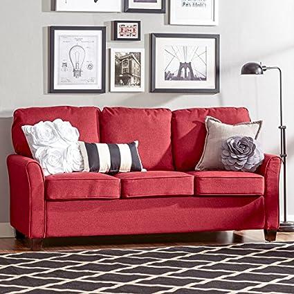 Fine Living Room Sofa Bed Adornment - Living Room Designs ...