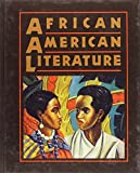 African American Literature, HR and W School Division Staff, 003051083X