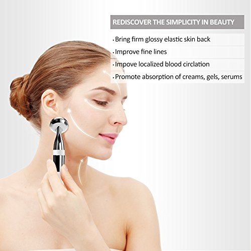 Face-Massager-Ionic-Facial-Massager-Vibration-Anti-Wrinkle-Booster-Nutrition-Face-Tightening-Lifting-Anti-Aging-Skin-Care-Devices