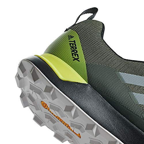 amasho Trail Chaussures Vert Homme Terrex Cmtk griuno verbas Adidas 000 De awOqznIAxU