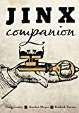 JINX Companion, Craig Conley and Gordon Meyer, 1460952804