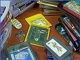 Cartridge Save File Preservation - Backup, Transfer & Restore Your Save Games