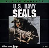 Run To Cadence W/ The U.S. Navy SEALs