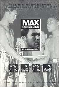 MAX FILM GRATUIT SCHMELING TÉLÉCHARGER
