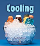 Cooling, Sheila Rivera, 0822564122