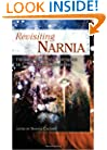 Revisiting Narnia: Fantasy, Myth And Religion in C. S. Lewis' Chronicles (Smart Pop series)
