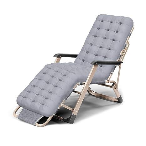Amazon.com: Zaihw - Silla reclinable de gravedad cero para ...
