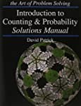 Introduction to Counting and Probabil...