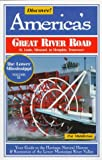 3: Discover! America's Great River Road: Volume III: St. Louis, Missouri, to Memphis, Tennessee