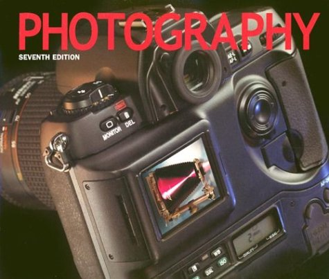 This best-selling, comprehensive guide to photography—featuring superb instructional illustrations—is the most cutting-edge photography book on the market. It offers extensive coverage of digital imaging—with the latest technological developments, su...
