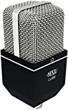 MXL Cube Condenser Microphone for Drums