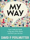 Bargain eBook - My Way