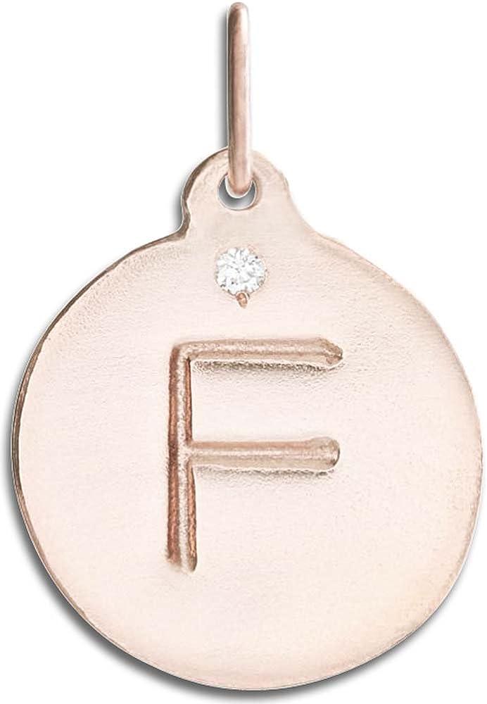 """Helen Ficalora """"F Alphabet..."""