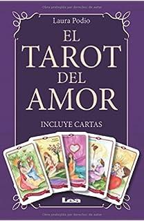 Las cartas de la medicina (Spanish Edition): Jamie Sams ...