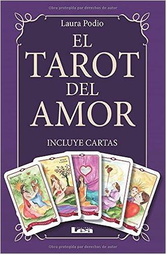Consulta el tarot gratuito del amor verdadero